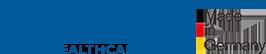 Dirks Healthcare GmbH Logo